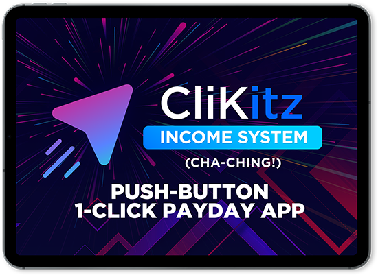 Clikitz app - features1
